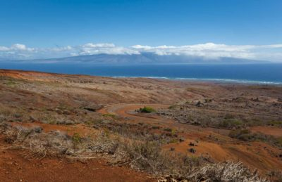 things to do in Lanai Hawaii
