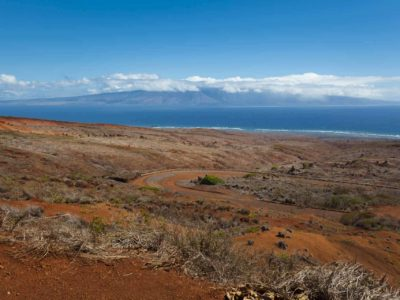 Things to do in Lanai, Hawaii