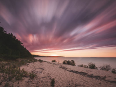 Fun and Unique Things to do in Northern Michigan