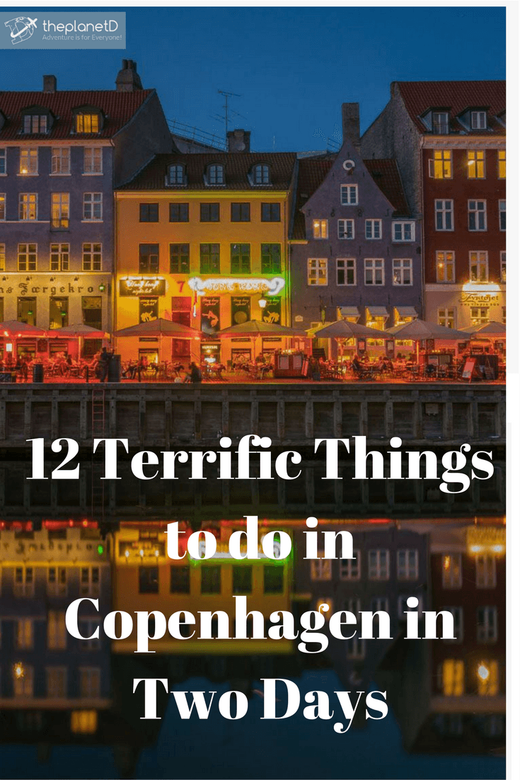 12 terrific things to do in copenhagen the planet d. Black Bedroom Furniture Sets. Home Design Ideas