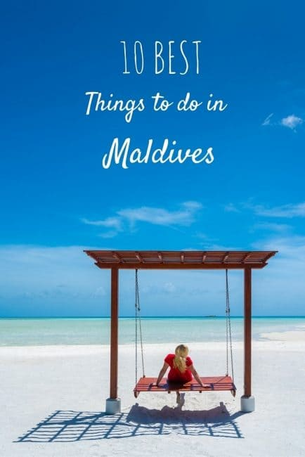 17824e82568 10 of The Best Things to do in Maldives - The Planet D