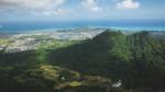 Things to do in Oahu Hawaii
