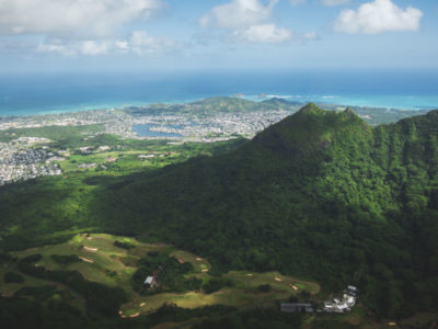 The Best Things to do in Oahu, Hawaii