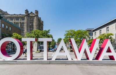 things to do in ottawa canada