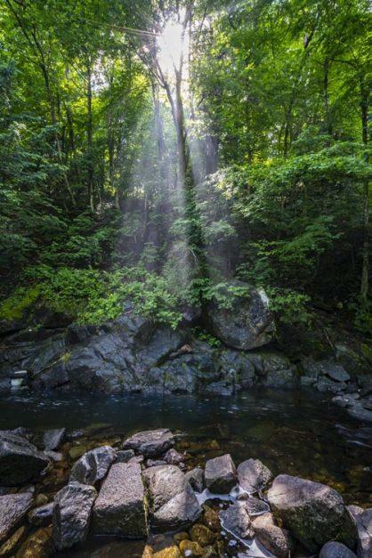 hiking gatineau ottawa places to visit