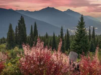 The Best Things to do in Revelstoke, BC – Besides Skiing
