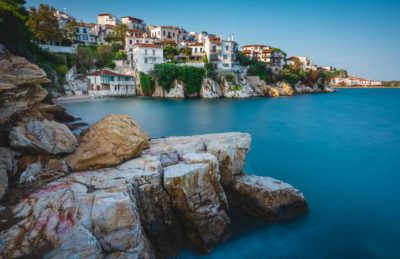 best things to do in skiathos greece