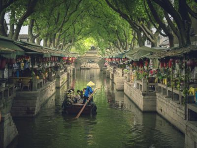 25 Things to do in Suzhou China – All You Need to Know Before you Go