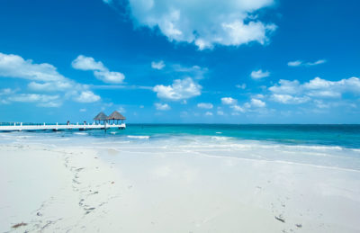 best things to do in Cancun Mexico