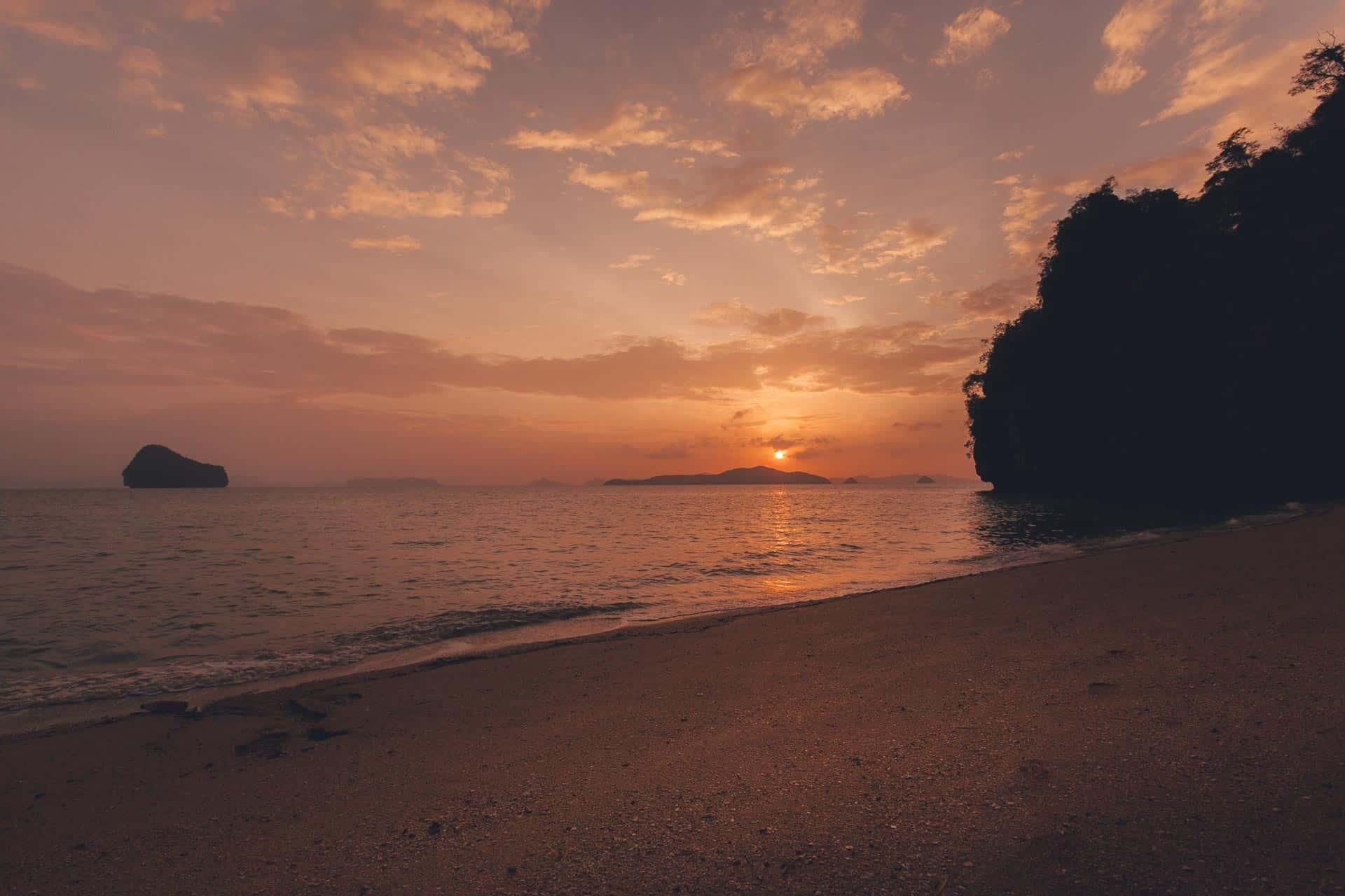 things to do in phuket beach hopping