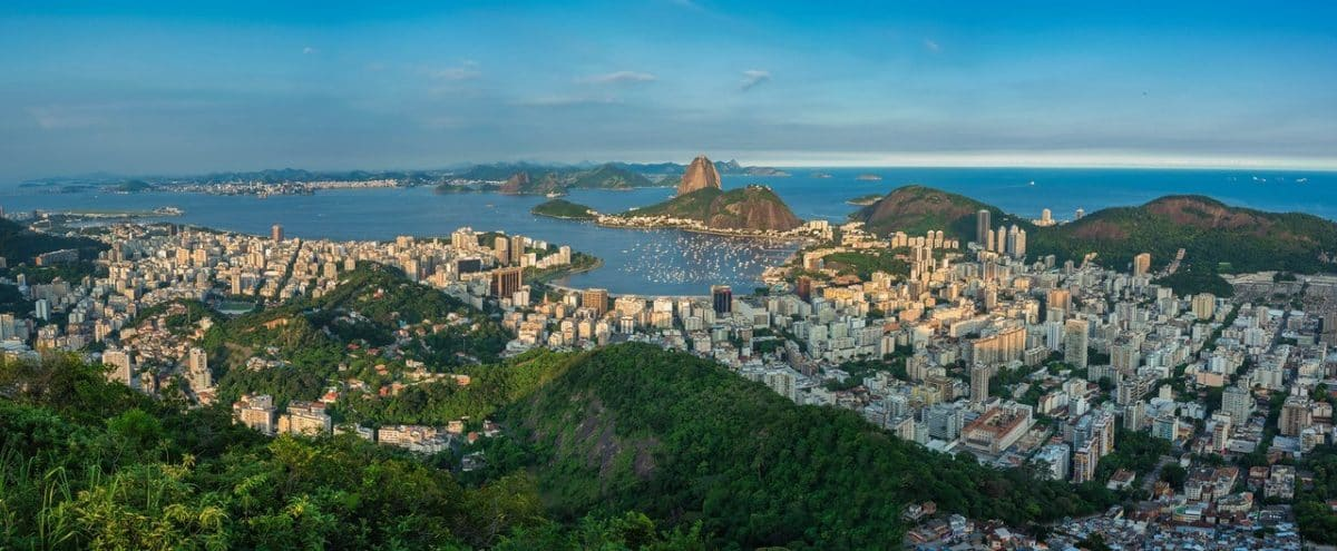 The Top 18 Most Excellent Things to do in Rio de Janeiro