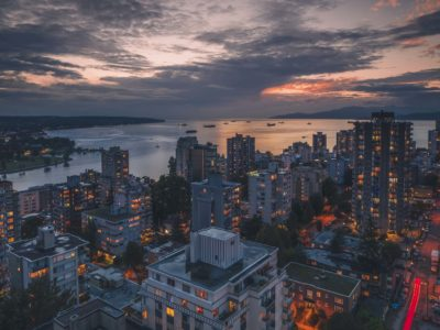 26 Best Things to do in Vancouver, BC