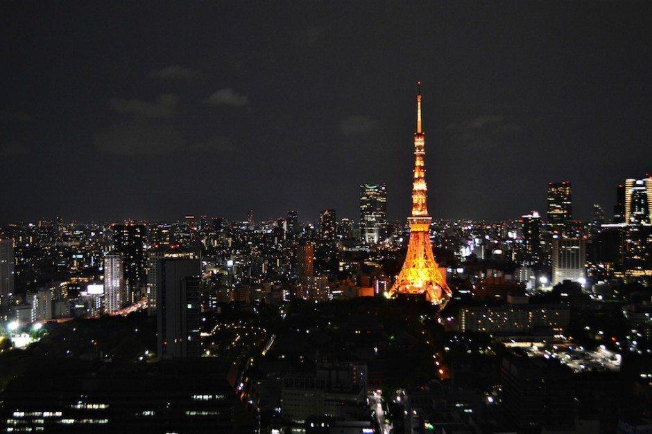tokyo on a budget featured image