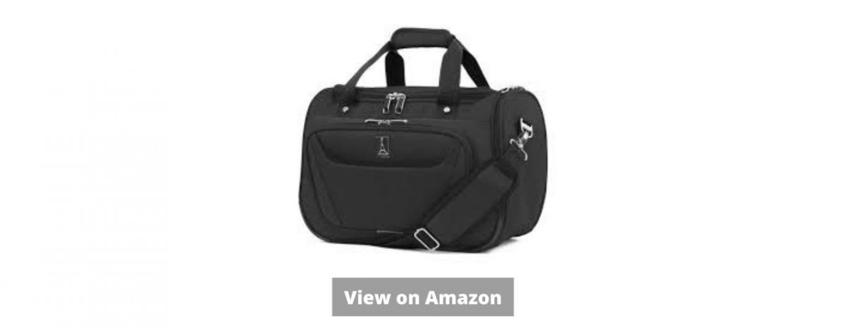 TravelPro Maxxlite 5 Travel Bag