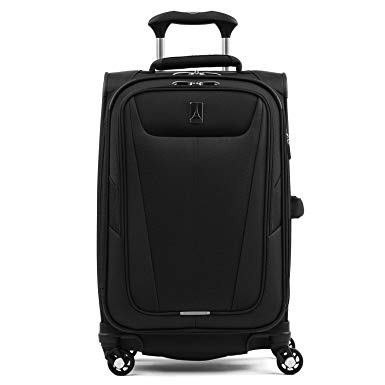 gift ideas for travelers | Best Carry-on luggage