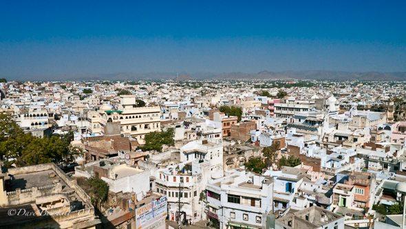 Udaipur-city-rajasthan-india