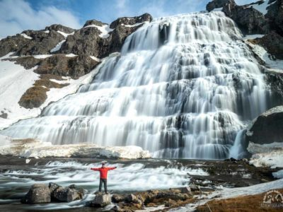 30 of the Best Places To Visit In Iceland