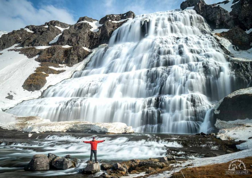 best places to visit in iceland featured image