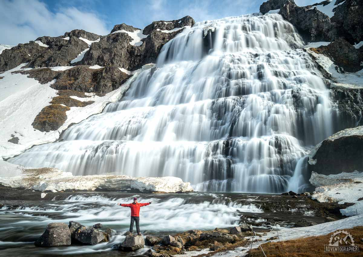 13 Unique Places To Visit In Iceland
