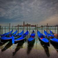Venice-italy-gondolas-1-XL