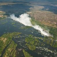 Victoria-Falls-Zambia-Africa-2-L