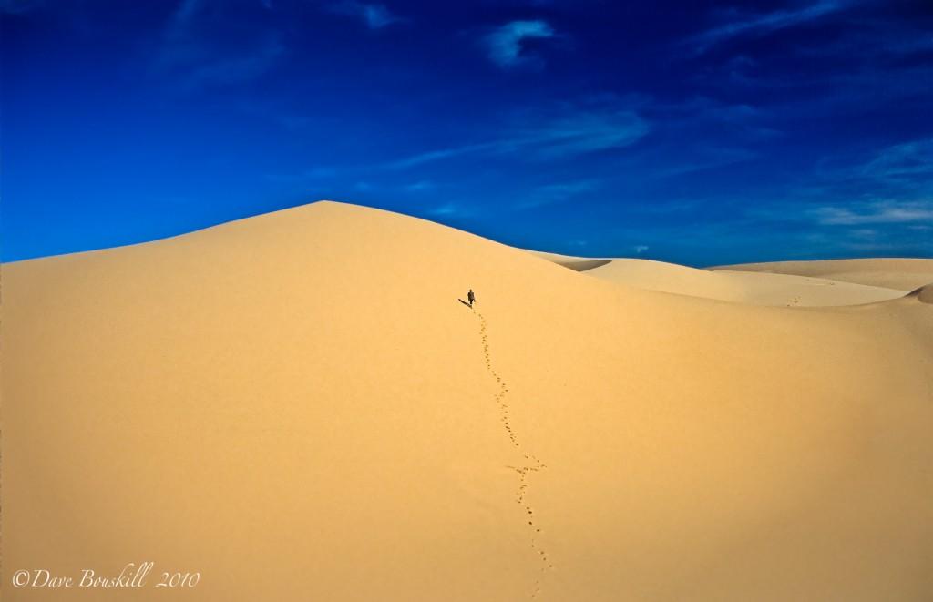 vietnam-mui-ne-sand-dunes