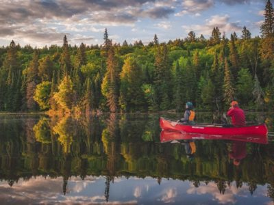 Weekend Warriors – 14 Awesome Hobbies to Turn You Into an Adventurer
