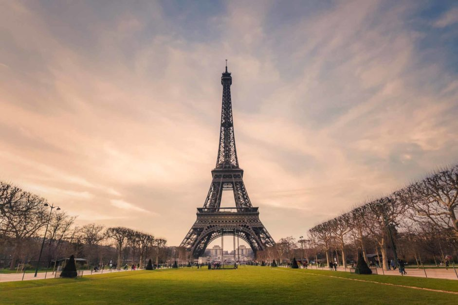 where to stay in Paris - 9 Best Neighbourhoods in Paris