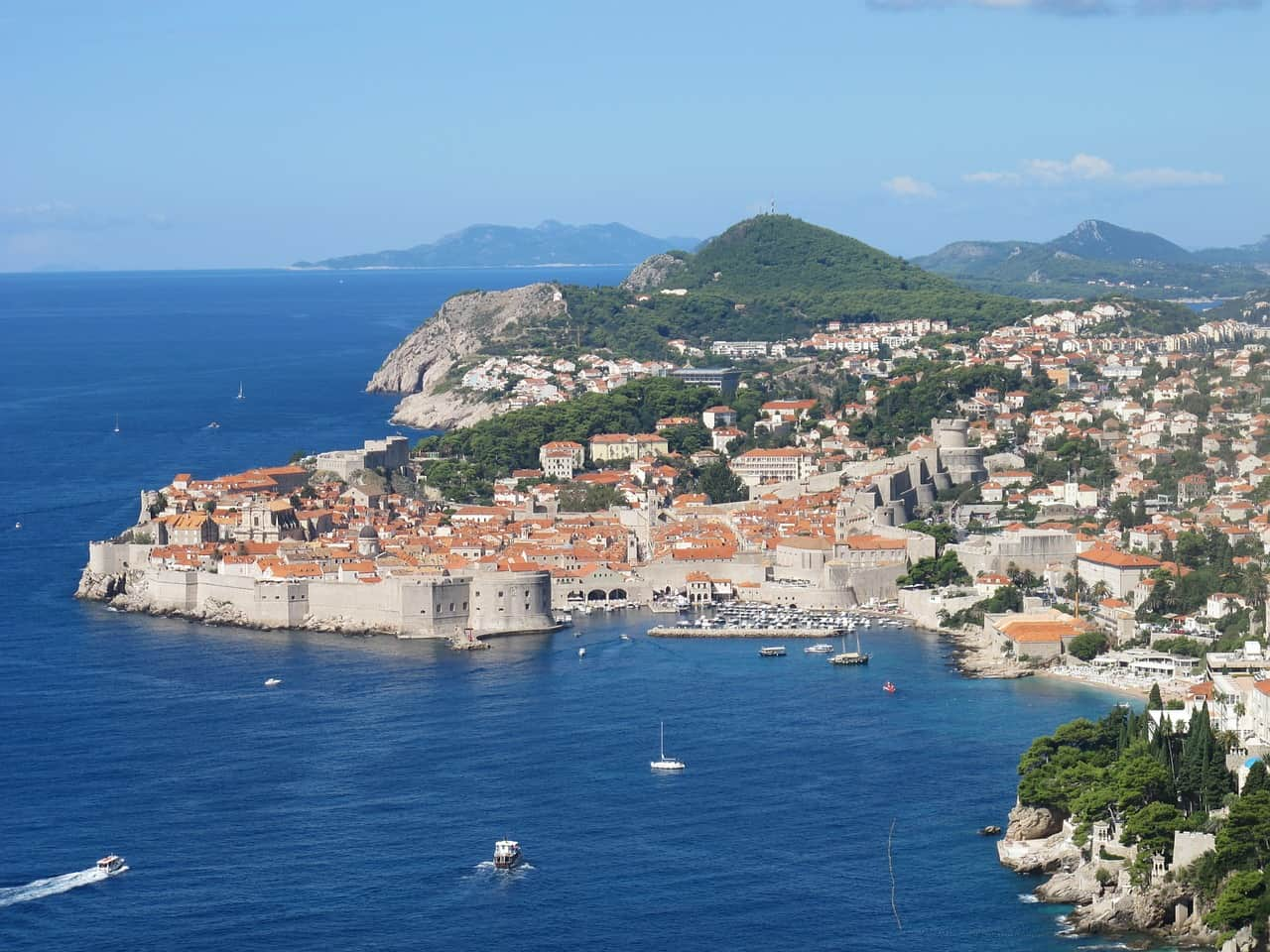 Where-to-stay-in-Dubrovnik-Ploce