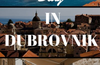 Where-to-stay-in-Dubrovnik-pin