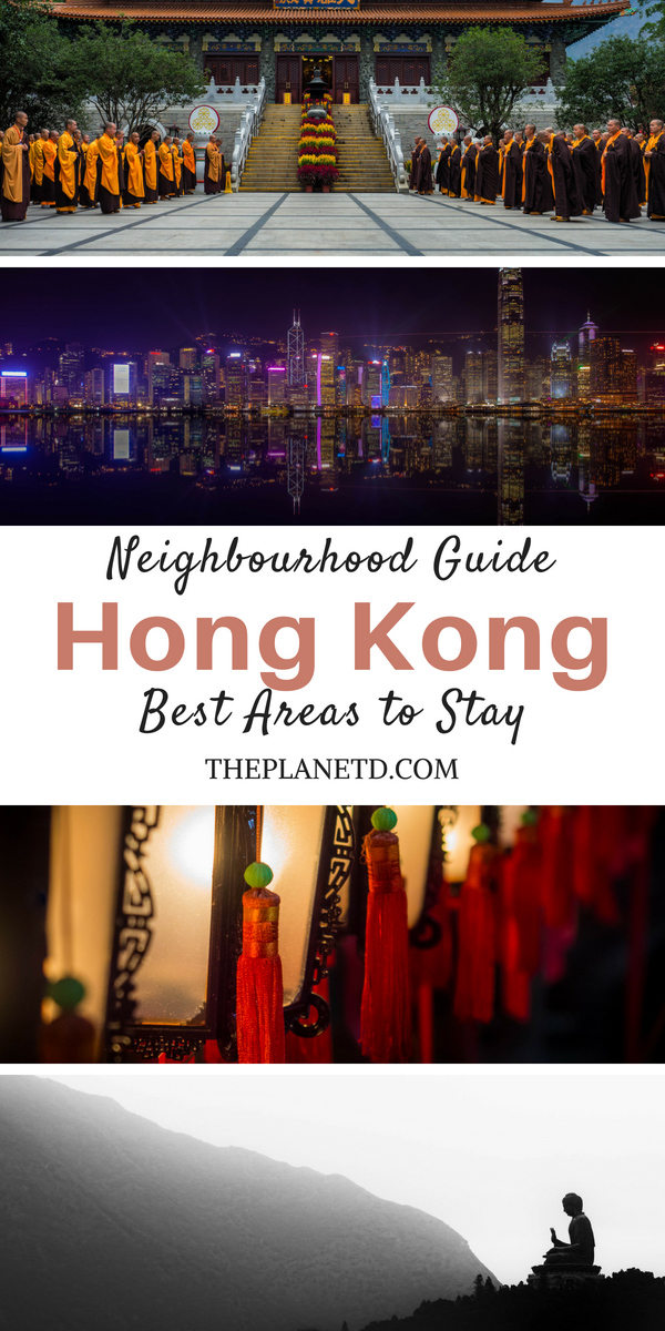 where to stay in hong kong a guide to the best neighborhoods