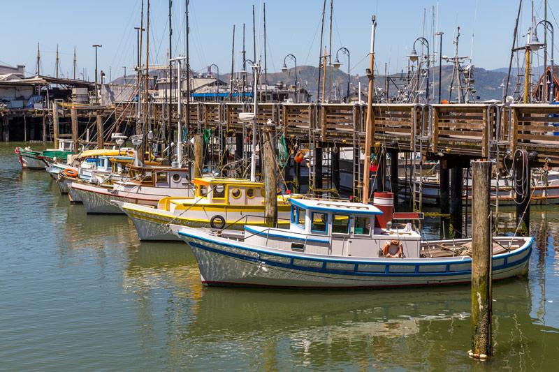 Лучшие места для отдыха в Сан-Франциско Californai Где остановиться в Сан-Франциско Где остановиться в Сан-Франциско – путеводитель по лучшим местам Where to stay in San Francisco best areas
