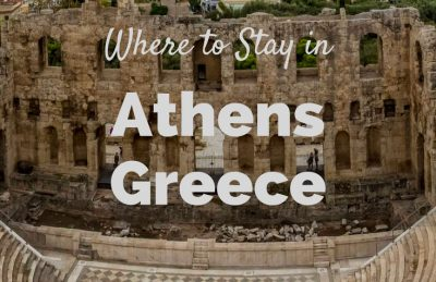Where-to-stay-in-athens-greece-pin