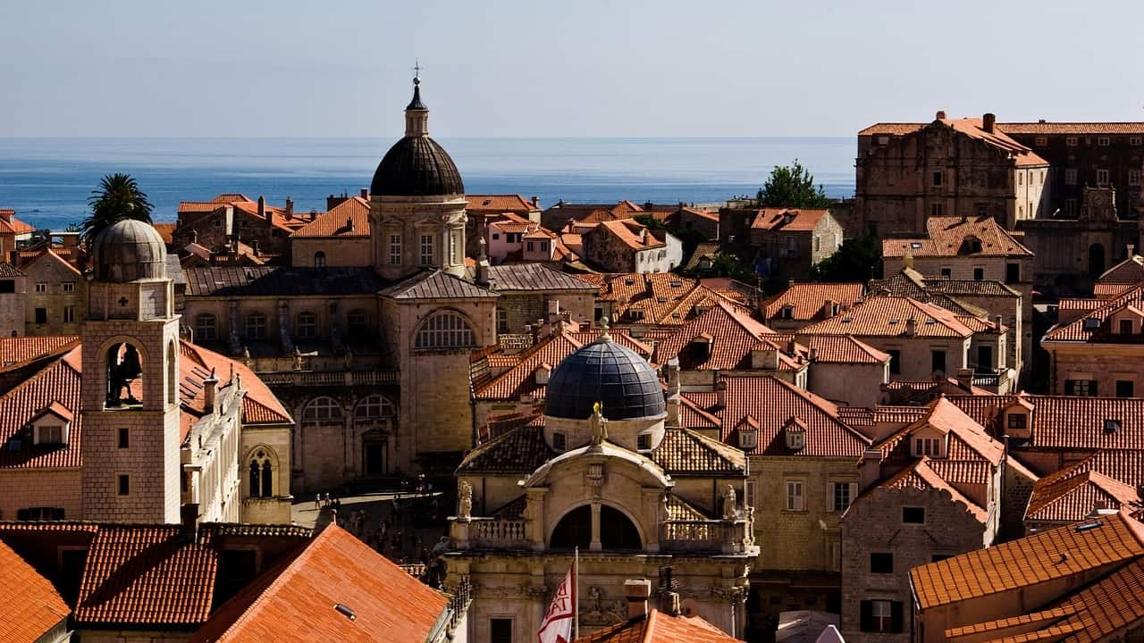 Where-to-stay-in-dubrovnik-Pile