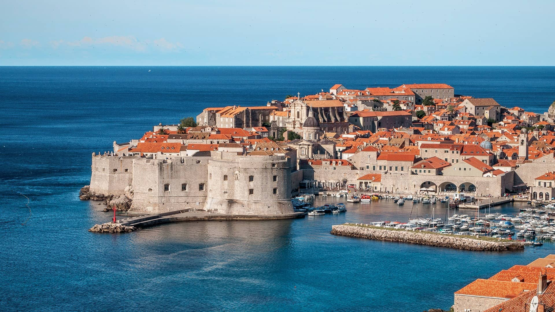 Where-to-stay-in-dubrovnik-old-town