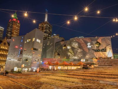 Where To Stay In Melbourne – A Guide To The Best Neighborhoods