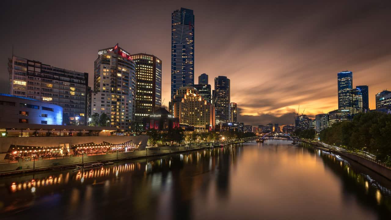Photography Short Courses - RMIT Short Courses - RMIT Australia Beginner photography courses melbourne