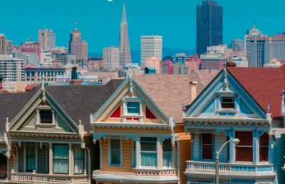 Where-to-stay-in-san-francisco-pin