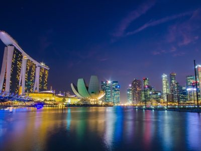Where to Stay in Singapore – The Best Neighborhoods and Accommodation