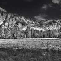 Yosemite-Valley-california-thumb
