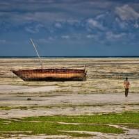 Zanzibar-tanzania