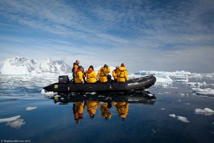 Zodiac-antarctica-Quark-expeditions-1