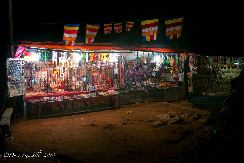 adams peak pilgrimage stores