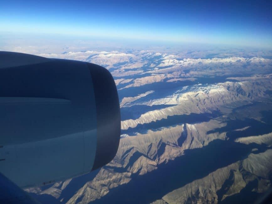 Flying Just Got Better – Premium Service Direct to Dubai