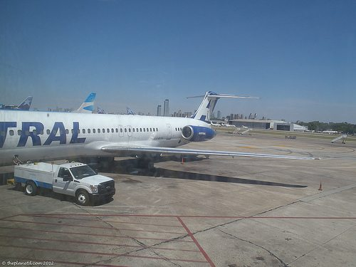 airplane_argentina