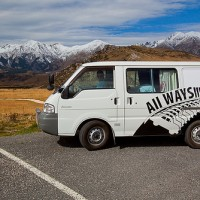 allways-campervan-rental-new-zealand