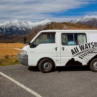 cheap car rentals new zealand