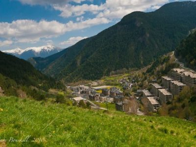 Fun Facts About Andorra – Tiny Country in the Pyrenees