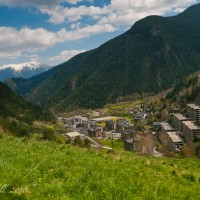 andorra-town-valley-europe