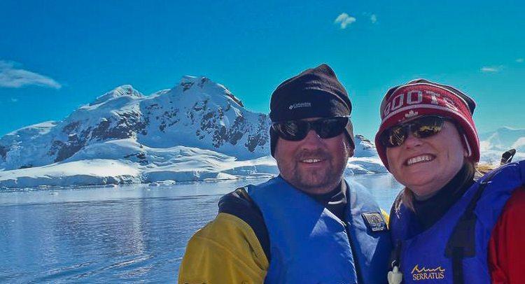 antarctica_penguins-6-2